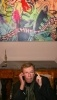 Виктор Ерофеев: Фоторепортаж