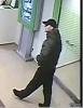 Петербургские следователи опубликовали фото бандита, грабящего пенсионеров: Фоторепортаж