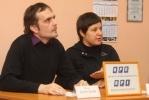 Игорь Кочетков: Фоторепортаж
