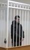 """Бывший участковый отдела полиции """"Дальний"""" Ильшат Гарифуллин: Фоторепортаж"""