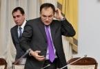 Фоторепортаж: «Игорь Метельский»
