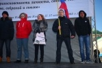 митинг спб 25 марта: Фоторепортаж