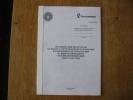 Фоторепортаж: ««Яблоко»: Членов УИКов заставляют заранее подписывать пустые листы»