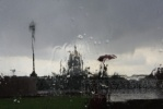 Дождь: Фоторепортаж