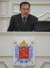 Игорь Метельский: Фоторепортаж
