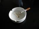 Фоторепортаж: «Курение»