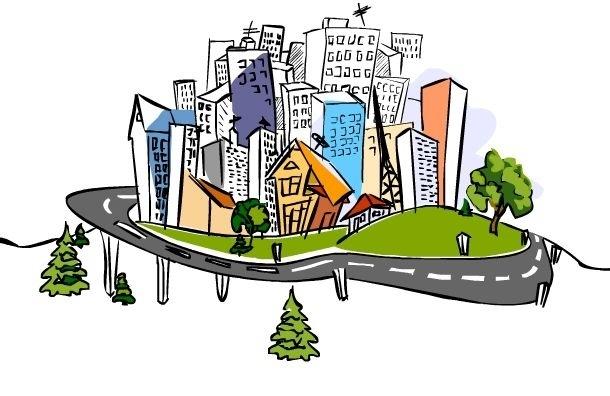 В каких районах Петербурга недвижимость подорожает, а в каких, может быть, подешевеет