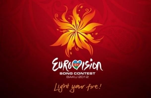 Армяне не хотят петь на Евровидении во «вражеском» Баку