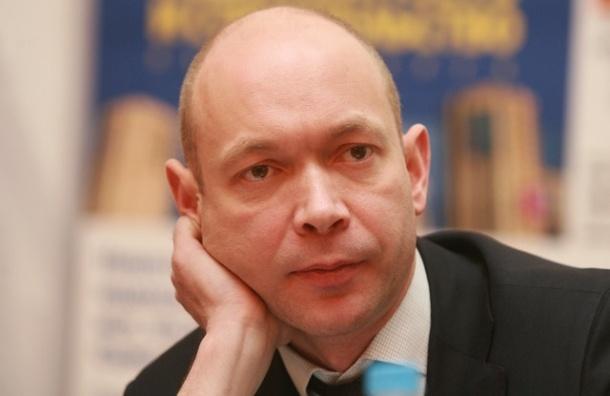 В 2014 году чиновники обещают построить в Петербурге еще 6 рынков
