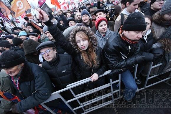 1a023_Afanasjev_Ivan_580.jpg