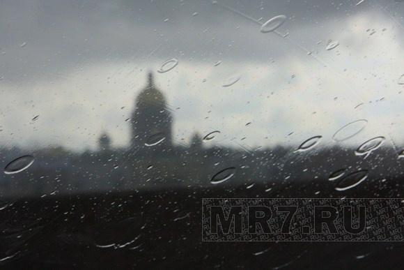 _MG_2427_Kitashov_Roma_580.JPG