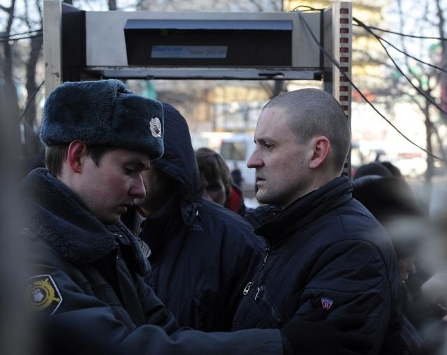 митинг в москве 10 марта: Фото
