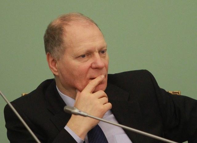 Валерий Тихонов: Фото