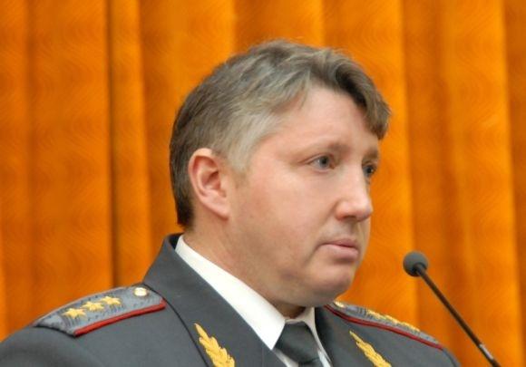 suhodolsky_580_mvd.ru.jpg