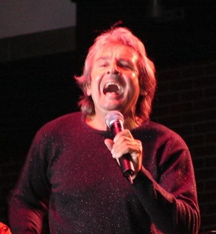 Перед смертью вокалист The Monkees задыхался: Фото