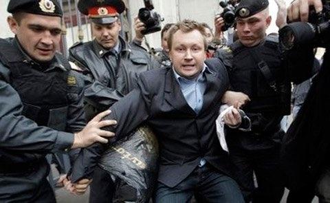 николай алексеев: Фото