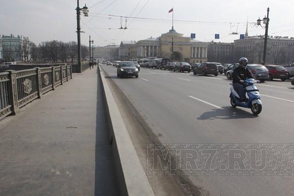 _MG_2745_Kitashov_Roma_580.JPG