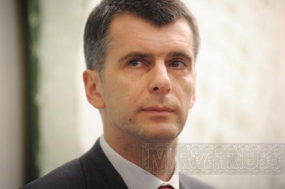 DSC_4872ж_580_Nikolaev_S.jpg