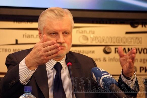 1l012_Kozmin_Alexandr_580.jpg