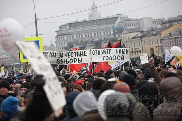 1a014_Afanasjev_Ivan_580.jpg