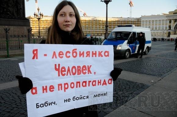 2e008_Losev_Nikolai_580.jpg