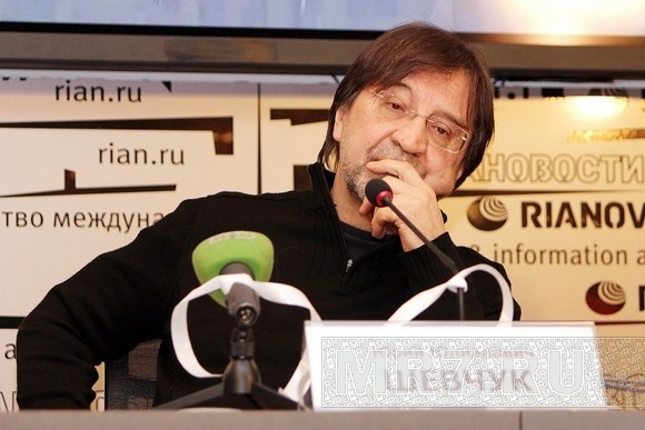 2o001_Korsakova_Julia_580.jpg