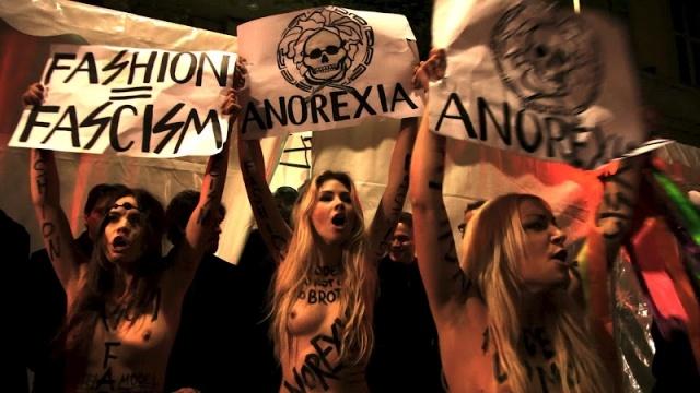 FEMEN_12.jpg