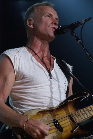 Sting_ThePolice_2007.jpg
