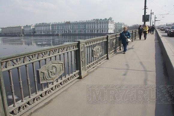 _MG_2737_Kitashov_Roma_580.JPG