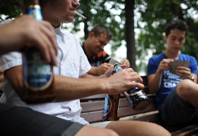 пиво: Фото