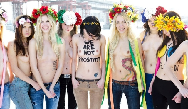 Femen-1_galleryphoto_paysage_std.jpg