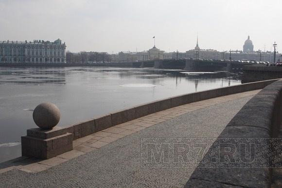 _MG_2731_Kitashov_Roma_580.JPG
