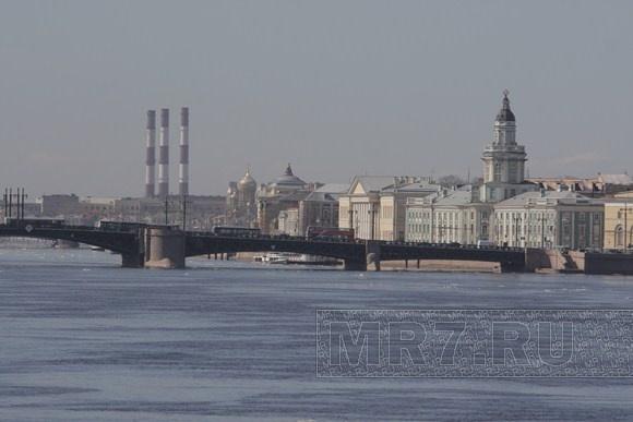 _MG_2659_Kitashov_Roma_580.JPG