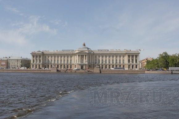 _MG_8559_Kitashov_Roma_580.JPG