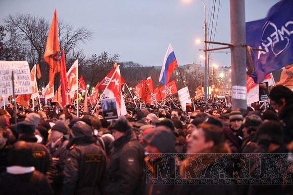 1a025_Afanasjev_Ivan_580.jpg