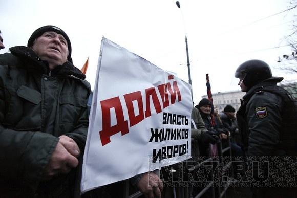 1a019_Afanasjev_Ivan_580.jpg