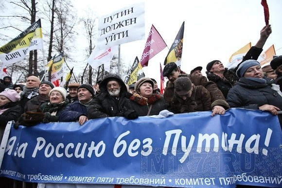 1a021_Afanasjev_Ivan_580.jpg