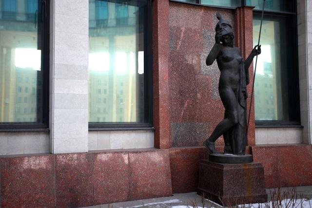 скулпт-1.jpg