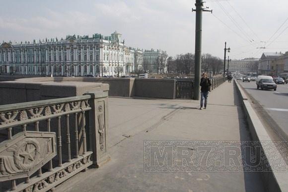 _MG_2746_Kitashov_Roma_580.JPG