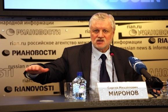 1m002_Kozmin_Alexandr_580.jpg