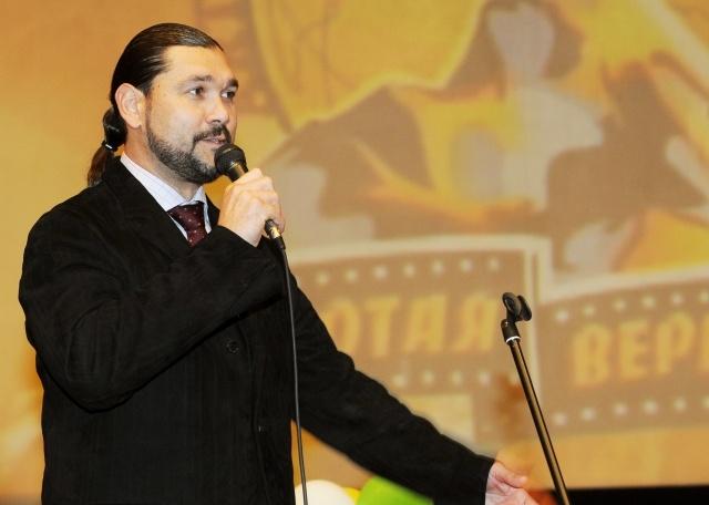 Владимир Кулибаба: Фото