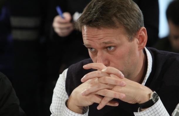 Алексей Навальный: Коррупция порождает грубых политиков