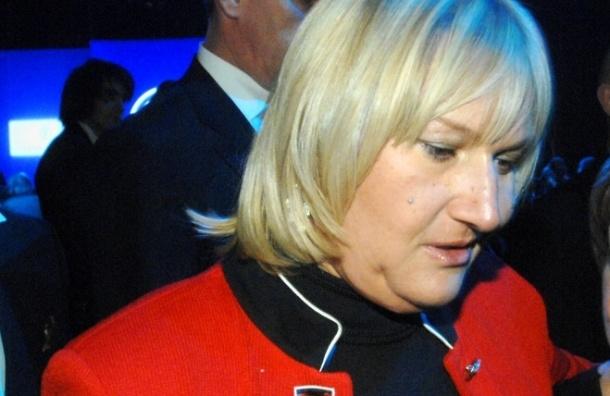 Журнал Forbes назвал самую богатую женщину России