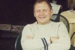 Экс-депутат Глущенко признан виновным, ему дали 8 лет