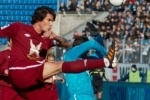 "Защитник ""Зенита"" получил сотрясение мозга во время матча с ""Рубином"""