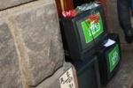 Хакеры не унимаются и продолжают атаковать сайт НТВ