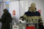 """Ассоциация """"Наблюдатели Петербурга"""": уже зафиксировано не менее 200 нарушений"""