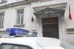 Бутылками в отделе полиции «Дальний» насиловали не один год