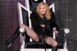 Депутат Милонов грозится оштрафовать Мадонну на 5 тысяч рублей, если она поддержит геев