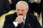 Лукашенко назвал «очередной трагедией» казнь террористов в Белоруссии